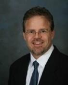 Dr. Thomas Anthony Richard, MD