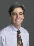 Dr. Thomas T Robinson, MD