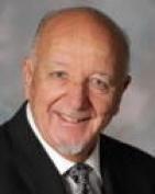 Dr. Thomas A Spina, MD