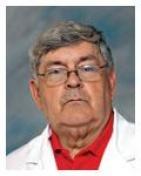 Dr. Thomas Marvin Stiles, MD