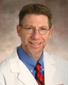 Dr. Thomas Matthew Sweat, MD