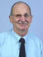 Dr. Thomas R Verlee, MD