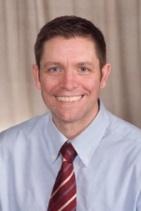 Dr. Timothy Andrews Ashley, MD