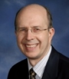 Dr. Timothy C a Brown, MD