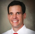 Dr. Timothy Brent Chafin, MD