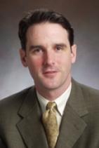 Dr. Timothy Friel, MD