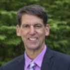 Dr. Timothy L Jackson, MD