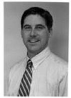 Dr. Timothy W Longbine, MD