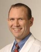 Dr. Timothy R. Lynch, MD