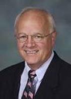Dr. Timothy A McHugh, MD