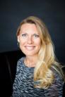 Dr. Carolyn M Wanken, DC