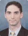 Dr. Timothy Allen Schaub, MD