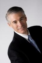 Dr. Timothy Luke Schneider, MD