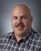 Dr. Timothy T Whitaker, MD