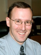 Dr. Todd D Barton, MD