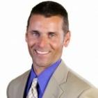 Dr. Todd M Larocque, MD