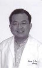 Dr. Tommy Chua Sim, MD