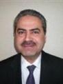 Dr. Tony Nahhas, MD