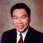 Dr. Ton V. Ngo, MD