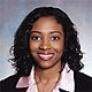 Dr. Tracey Boros Galardi, MD
