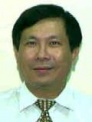 Dr. Trach Phuong Dang, MD