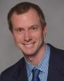 Dr. Trent Leon Pettijohn, MD