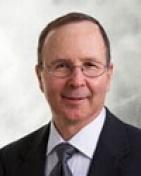 Dr. Trevor I Goldberg, MD