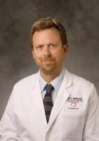Dr. Tristram D Bahnson, MD