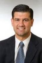 Dr. Theofanis Tsiamtsiouris, MD