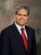 Dr. T H Jayaram, MD