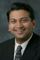 Dr. Ubaid Ahmad Akhtar, MD