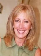 Melissa Sue Kamen, DDS
