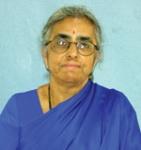 Dr. Uma Vasant Mysorekar, MD