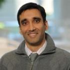 Dr. Uptal D Patel, MD