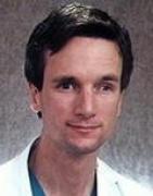 Dr. Francis J. Uricchio, MD