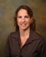 Dr. Ursula U Boynton, MD