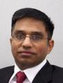 Dr. Usman U Shah, MD