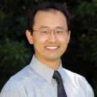 Dr. U U Ryo, MD