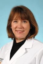 Dr. Valerie Ratts, MD
