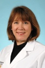 Dr. Valerie Ratts, MD