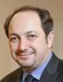 Dr. Ali Daneshmand, DDS
