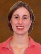 Vanessa Sims Stewart, MD