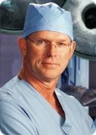 Dr. Vaughn A. Starnes, MD