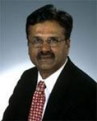 Dr. Venkat R Vangala, MD
