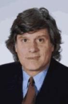 Dr. Hector O Ventura, MD
