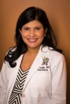 Dr. Veronica V Forsythe, MD