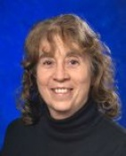 Veronica K. Piziak, MD