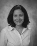 Dr. Veronika V Jedlovszky, MD