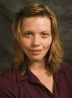 Dr. Veronika Simanek, MD