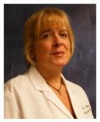 Dr. Vicki L Altmeyer, MD